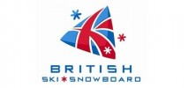 British Alpine U16 Squad 2015